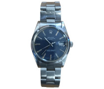 Second Hand Oyster Perpetual 39mm Uhren