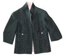 Second Hand Tweed Blouson