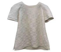 Second Hand Seide T-shirt