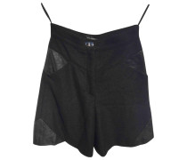 Second Hand Wolle shorts
