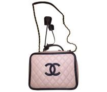 Second Hand Vanity Leder Handtaschen