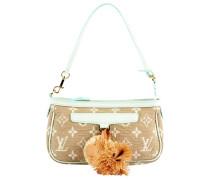 Second Hand Pochette handtaschen