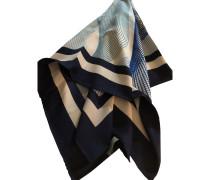 Second Hand Seide Schals