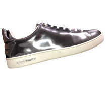 Second Hand FrontRow Lackleder Sneakers