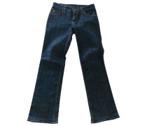 Second Hand Jeans Denim - Jeans