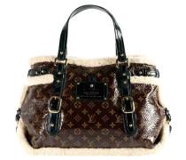 Second Hand Schaf Handtaschen