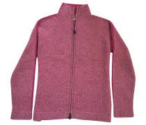 Second Hand Kaschmir Pullover/westen/sweatshirts