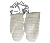 Second Hand Kaninchen Handschuhe