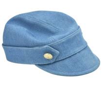 Second Hand Hüte