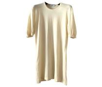 Second Hand VINTAGE Chanel Kaschmir T-shirt