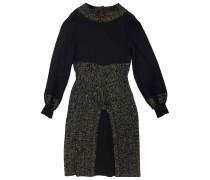 Second Hand Wolle Kleider
