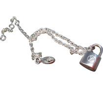 Second Hand Lockit Silber Armbänder