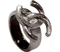 Second Hand Ringe