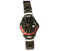 Second Hand GMT-Master II Uhren