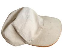 Second Hand Seide Hüte, mützen