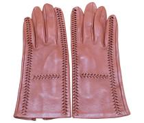 Second Hand Handschuhe Leder