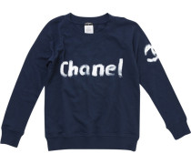 Second Hand Sweatshirt