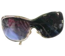 Second Hand Sonstige brille