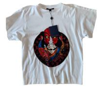 Second Hand Mit pailletten T-shirt