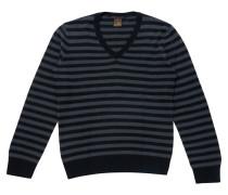 Second Hand Kaschmir pullover