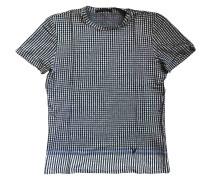 Second Hand Leinen T-shirts