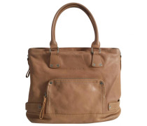 Second Hand sac à main Longchamp
