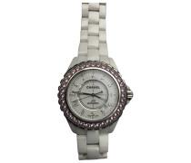 Second Hand J12 Automatique Uhren
