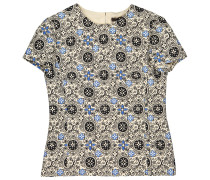 Second Hand Wolle t-shirt