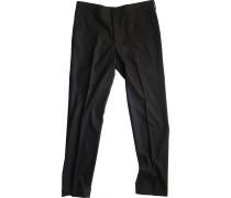 Second Hand Kaschmir pantalon