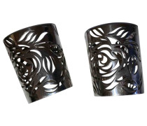 Second Hand Camélia Armbänder