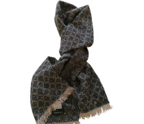 Second Hand Wolle Schals