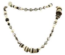 Second Hand Perlen colliers