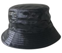 Second Hand Leder Hüte