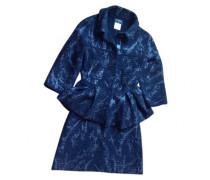 Second Hand Pullover Wolle Schwarz