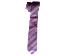 Second Hand Krawatten