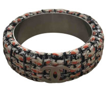 Second Hand Armbänder