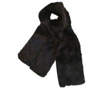 Second Hand Kaninchen Schals