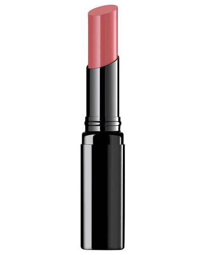 Lip Passion - Smooth Touch Lipstick