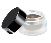 Gel Cream for Brows
