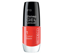 2step Gel Lacquer Color Base