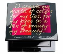 Beauty Box Trio - The Art of Beauty