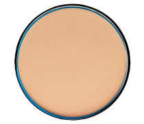 Sun Protection Powder Foundation SPF 50 Refill