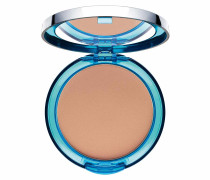 Sun Protection Powder Foundation SPF 50