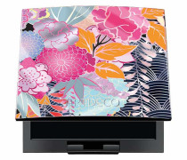 Beauty Box Trio - Hypnotic Blossom