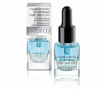 Hyaluronic Bi-Phase Nail Serum