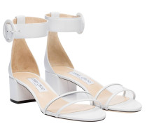 80527c191ddc2 Jimmy Choo Sandalen   Sale -65% im Online Shop