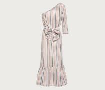 Kleid 'Elia' pink