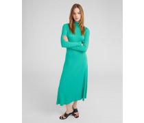Kleid 'Tonya' grün