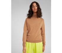 Pullover 'Antoine' beige
