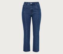 Denim Jeans 'Sydney' blau
